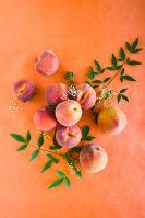 9-5 peaches