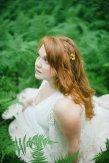 LaurenModny_WarriorGoddess-13