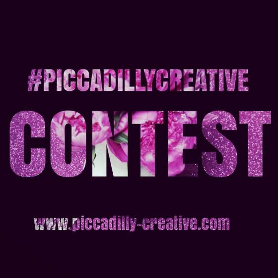 #piccadillycreative