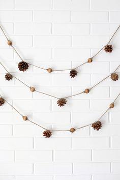 10-31 pine cones