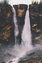 10-31 waterfall