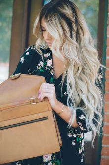 11-14 long hair