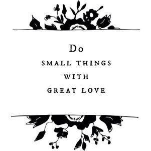 11-14 small things