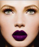 11-7 lips