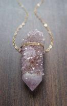 11-7 quartz