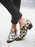 11-7 shoes