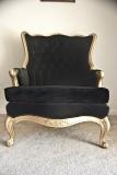 1-2 chair