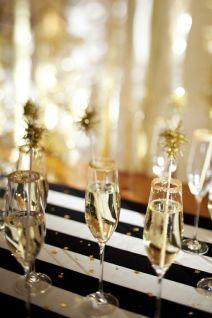 1-2 champagne