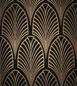 1-2 pattern