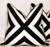 1-2 pillows