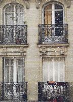 12-19 balcony
