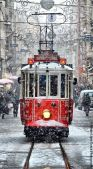 12-19 cable car