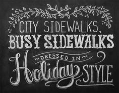 12-19 city sidewalks
