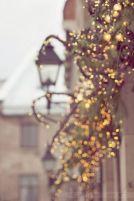 12-19 lights