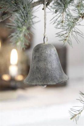 12-19 silver bells