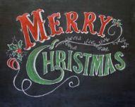 12-26 merry christmas