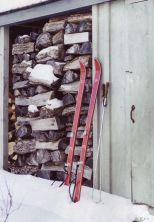 12-26 skis