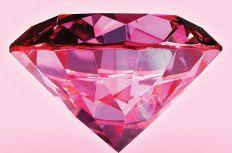 1-23 diamond