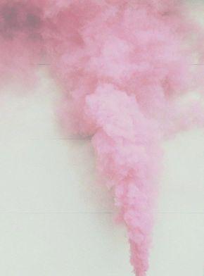 1-23 smoke