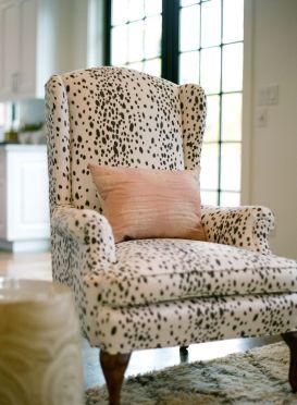 1-9 chair