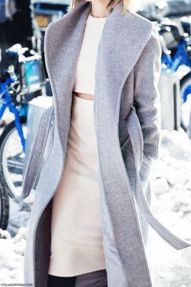 1-9 coat