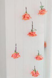 1-9 roses