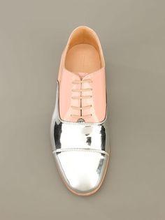 1-9 shoes
