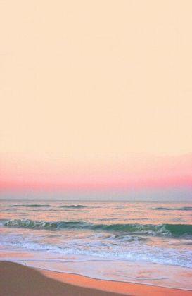 2-20 beach