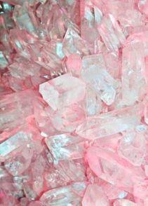 2-20 crystals