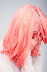2-20 hair