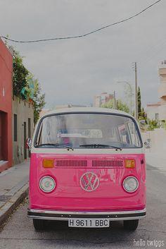 2-20 vw bus