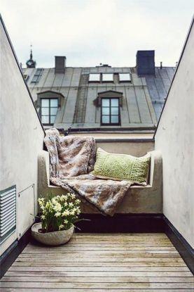 2-27 rooftop
