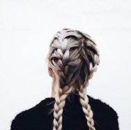 3-20 braids