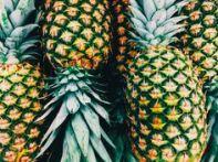3-20 pineapples