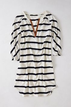 3-20 striped shirt