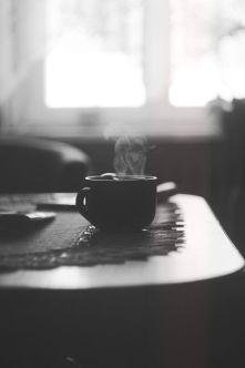 3-6 coffee