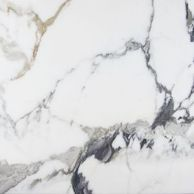 3-6 marble