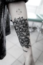 3-6 tattoo