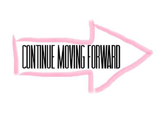 continue-moving-forward